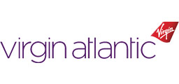 Flights - Virgin Atlantic - touchdown co uk