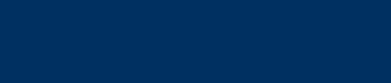 Cruise Line Logo