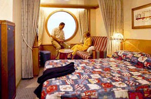 Best Interline Rates On Disney Magic Perx Com